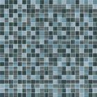 Керамогранит глазурованный Motive MF4P342D, серо-голубой, 326х326 мм (1,17 м.кв)