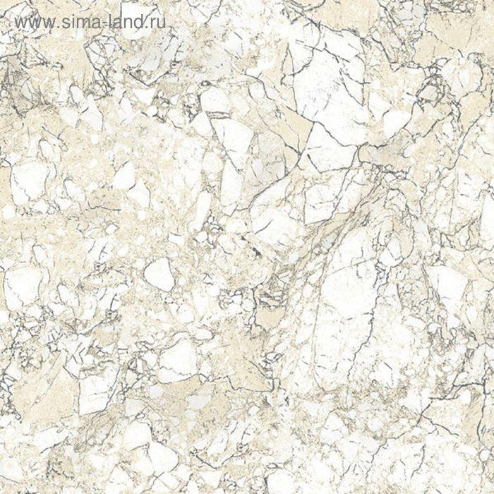 Керамогранит глазурованный Emperador EM4R052D, белый, 420х420 мм (1,41 м.кв)