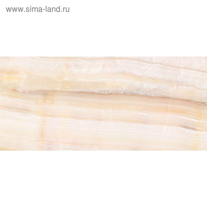 Облицовочная плитка Vanilla VAG011D, бежевая, 440х200 мм (1,05 м.кв)