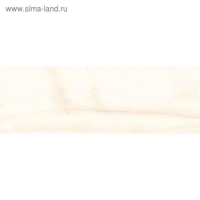 Облицовочная плитка Velvet C-VLS011D, бежевая, 200х60 мм (1,08 м.кв)