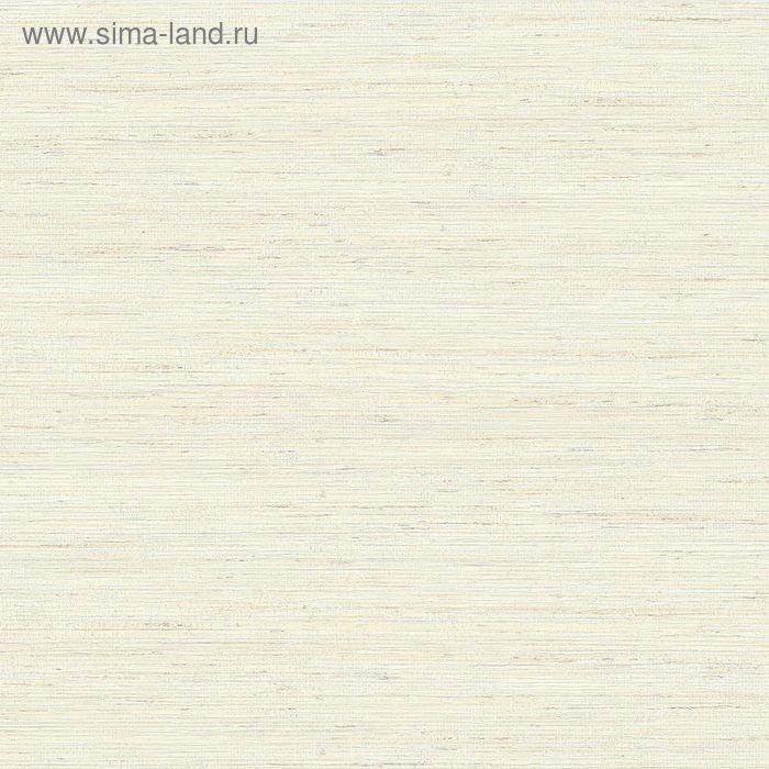 Керамогранит глазурованный Liana LF4P012DR, бежевый, 326х326 мм (1,17 м.кв)