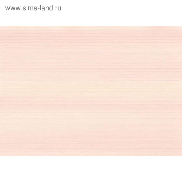 Облицовочная плитка Melissa MSM501D, перламутровая, 250х350 мм (1,4 м.кв)
