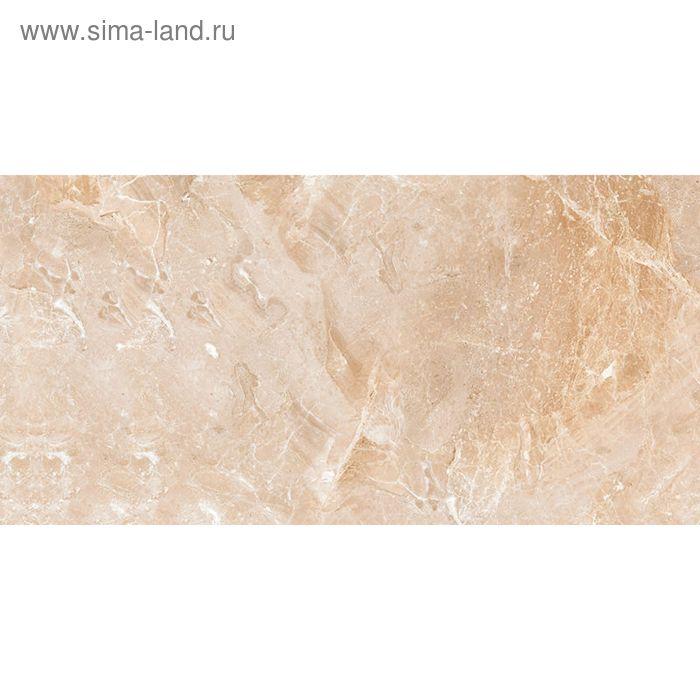 Облицовочная плитка Petra C-PRL111D, коричневая, 300х600 мм (1,25 м.кв)