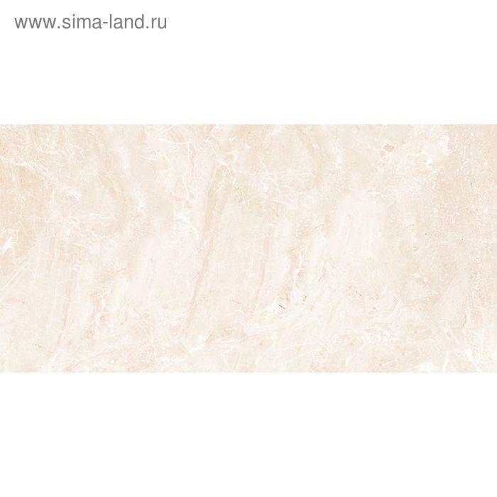 Облицовочная плитка Petra C-PRL301D, светло-бежевая, 300х600 мм (1,25 м.кв)