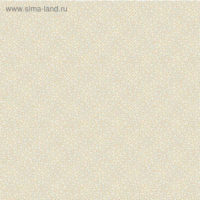 Плитка напольная Punto PU4D012-63, бежевая, 330х330 мм (1,33 м.кв)