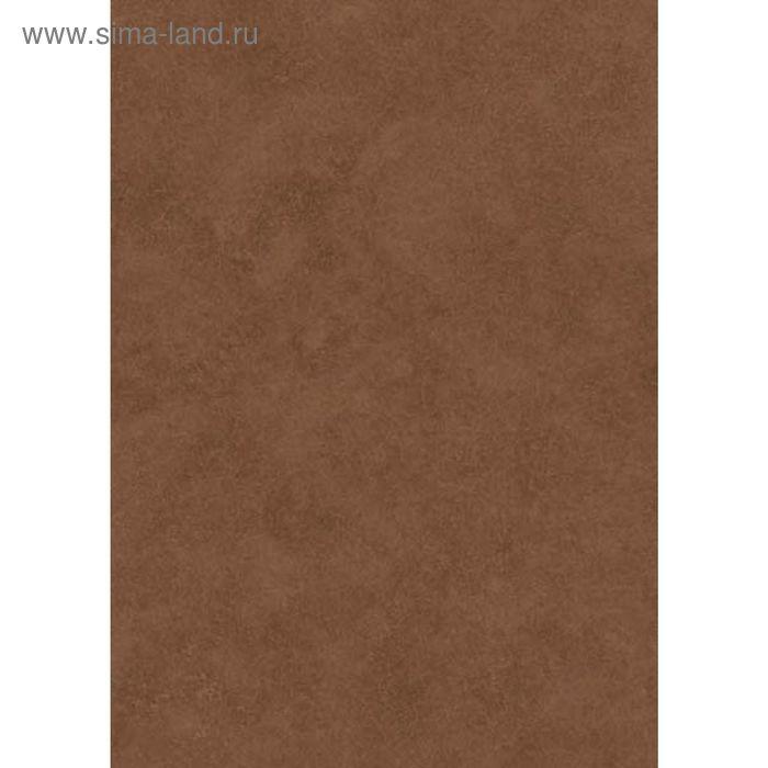 Облицовочная плитка Romance C-RNM111R, коричневая, 250х350 мм (1,4 м.кв)