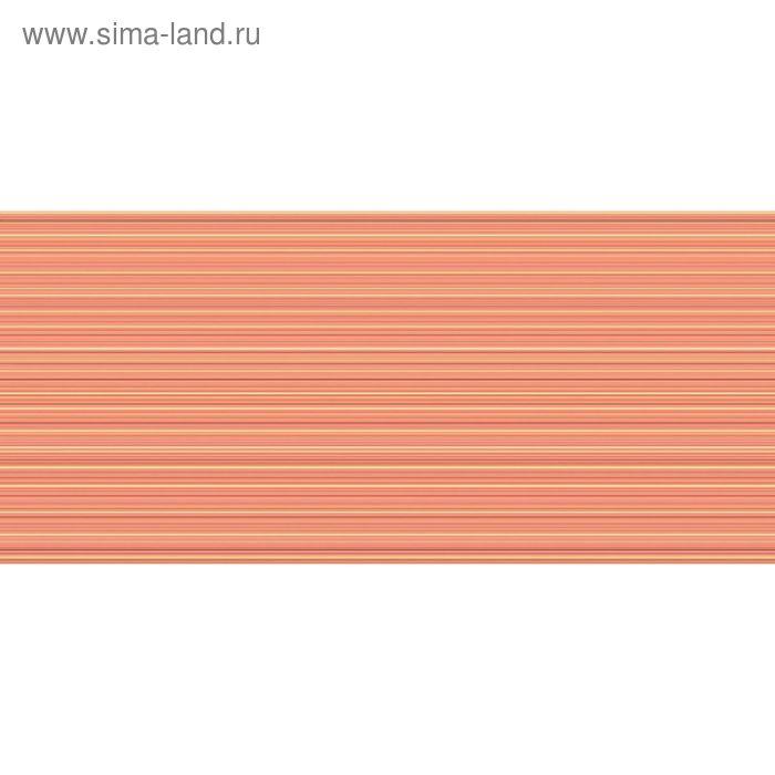 Облицовочная плитка Sunrise SUG421D, оранжевый, 440х200 мм (1,05 м.кв)
