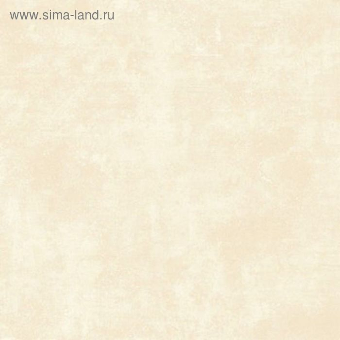 Керамогранит глазурованный Sand Stone SS4P302DR, светло-бежевый, 326х326 мм (1,17 м.кв)