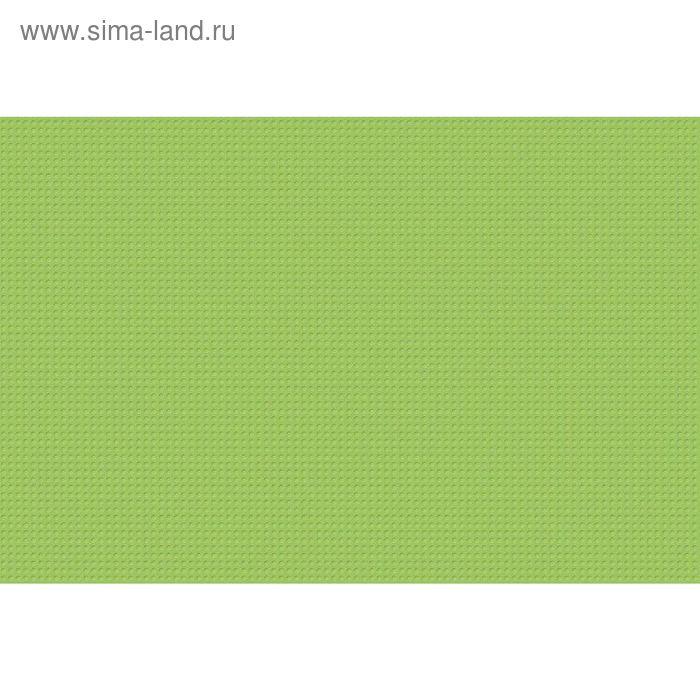 Облицовочная плитка Dalia DLN351R, салатовая, 300х450 мм (1,35 м.кв)