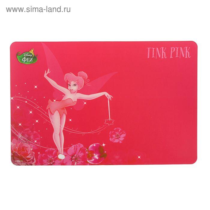 Подкладка для письма А3 Tink Pink, EK 39688