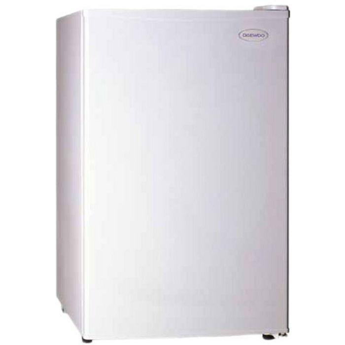 Холодильник Daewoo FR-081AR
