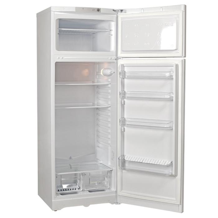 Холодильник Hotpoint-Ariston HTM 1161.20