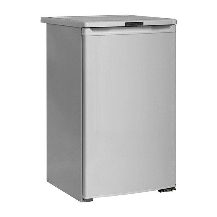 """Холодильник """"Саратов"""" 452 (кш-120),серый"""