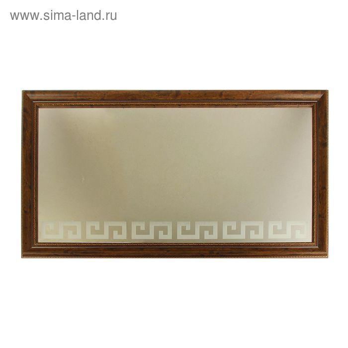 """Зеркало """"Дионис"""" 600х1100"""