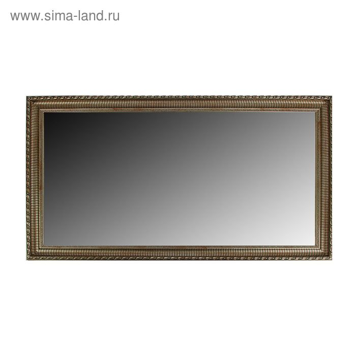 """Зеркало """"Авиньон"""" 600х1100"""