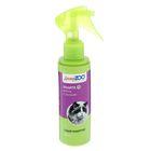 """Спрей """"Доктор  ZOO - Защита от царапания мебели""""для кошек, 150 мл"""