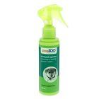 """Спрей """"Доктор  ZOO - Приучение к туалету"""" для щенков и собак, 150 мл"""