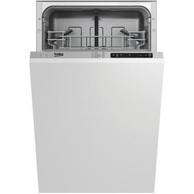 Посудомоечная машина Beko DIS 15010 Ош
