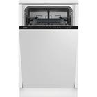 Посудомоечная машина Beko DIS 26010
