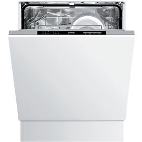 Посудомоечная машина Gorenje GV61211