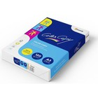 Бумага Color Copy А3 120г 250л SRA3 450*320мм, 160%CIE