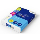 Бумага Color Copy А3 250г 125л SRA3 450*320мм, 160%CIE