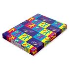 Бумага Color Copy А3 280г 150л SRA3 450*320мм, 160%CIE