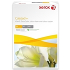 Бумага Xerox Colotech+ А4, 500 листов, 90г/м2, белизна 170CIE%
