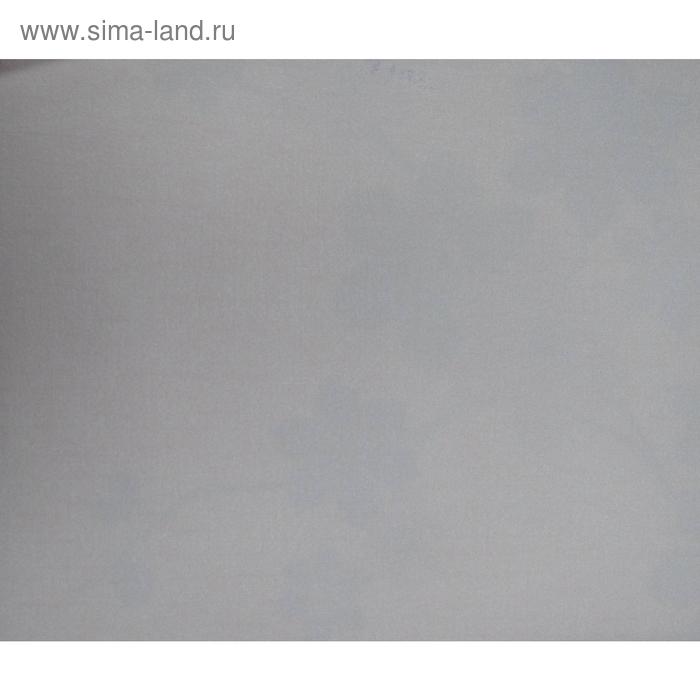 """Обои винил на флизелине 4871-53 ИПА """"Сакура"""", 1,06х10 м"""