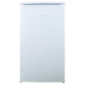 Холодильник Hansa FM106.4, класс А+, 93 л, белый