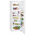 Холодильник Liebherr CT 3306-22001