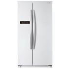 Холодильник Daewoo FRN-X22B5CW