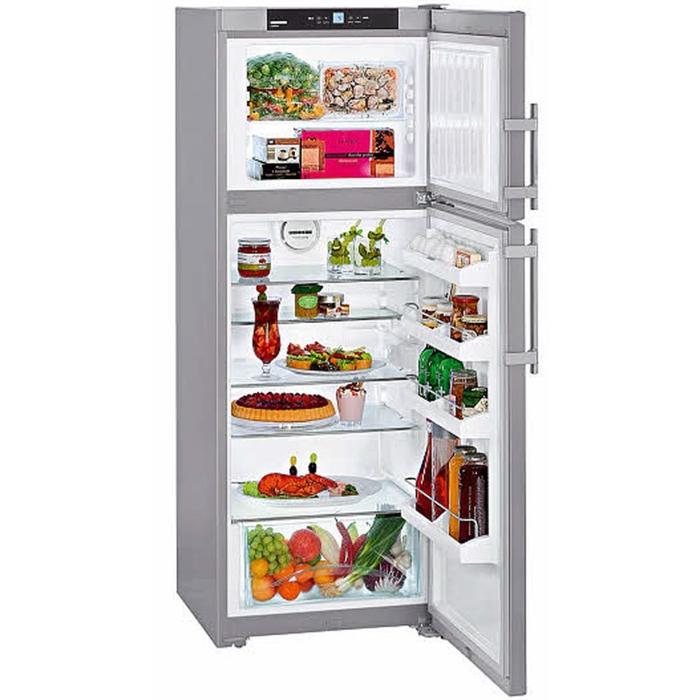 Холодильник Liebherr CTPesf 3016-22001
