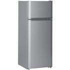 Холодильник Liebherr CTPsl 2541-20001