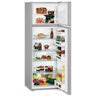 Холодильник Liebherr CTPsl 2921-20001