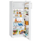 Холодильник Liebherr K 2814-20001