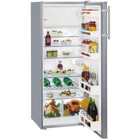 Холодильник Liebherr Ksl 2814-20001, 268 л, класс А++, перевешиваемая дверь