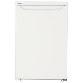 Холодильник Liebherr T 1700-20001, 154 л, класс А+, однодверный, белый