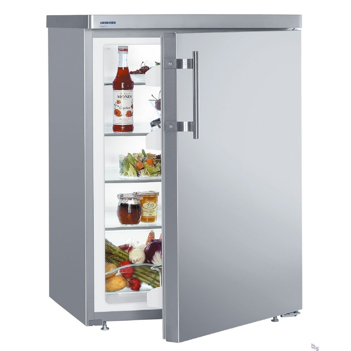 Холодильник Liebherr TPesf 1710-21001