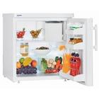 Холодильник Liebherr TX 1021-21001