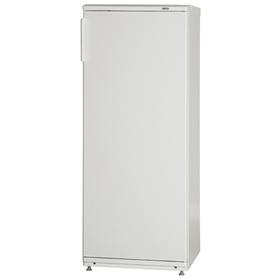 "Холодильник ""Атлант"" 5810-62, класс А, 285 л, белый"
