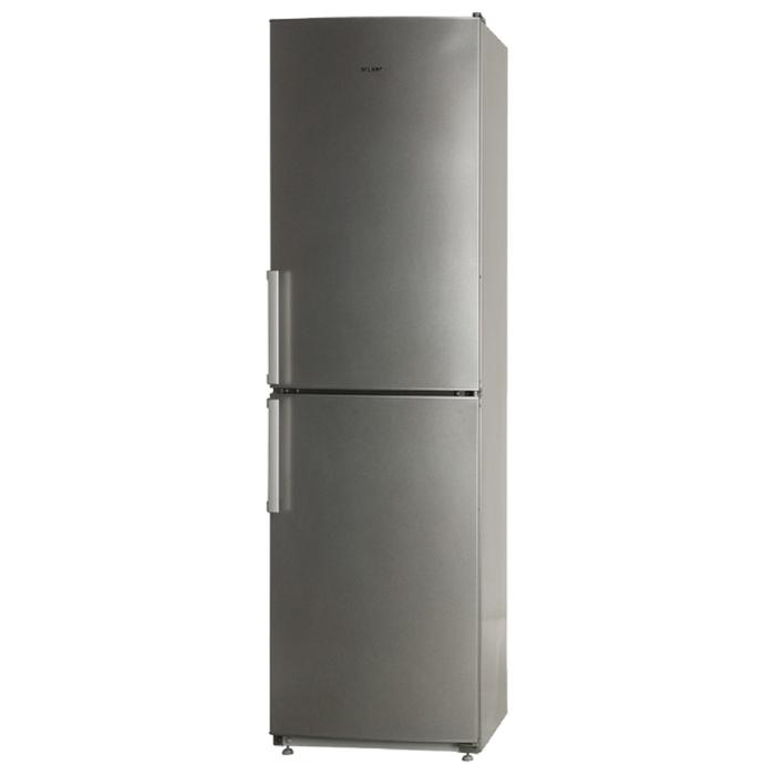 серебристый холодильник картинки огранка