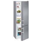 Холодильник Liebherr CUsl 2811-20001