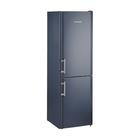 Холодильник Liebherr CUwb 3311-20001