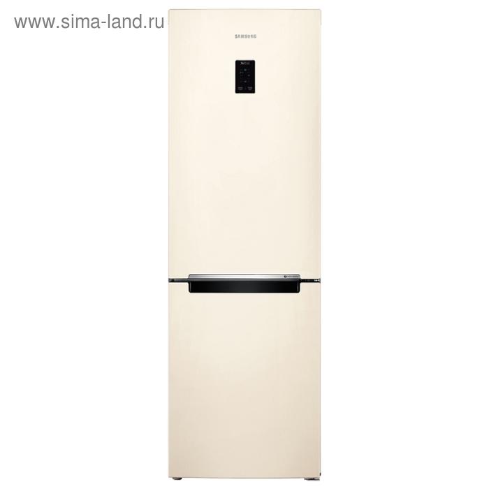 Холодильник Samsung RB30J3200EF