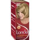 """Крем-краска для волос Londa """"Золотистое шампанское: 39"""", 60 мл"""