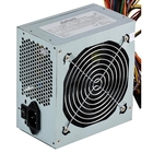 Блок питания LinkWorld ATX 450W LW6-450W