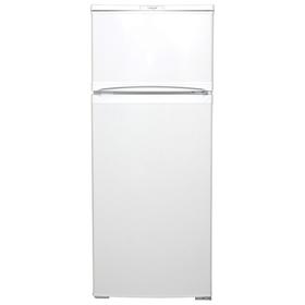 """Холодильник """"Саратов"""" 264 (кшд-150/30), 152 л, класс В, перенавешиваемые двери, белый"""