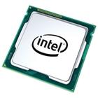 Процессор Intel Original Pentium Dual-Core G4400