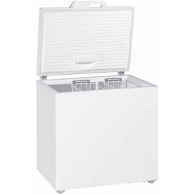 Морозильный ларь Liebherr GT 2632-20 001